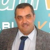 Chief Executive Officer ( C.E.O )